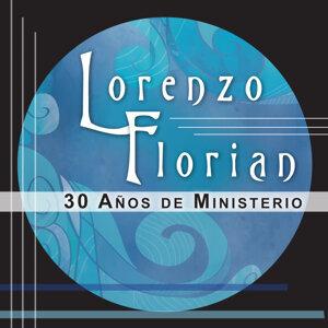 Lorenzo Florian 歌手頭像