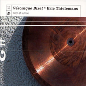 Veronique Bizet & Eric Thielemans 歌手頭像