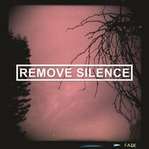 REMOVE SILENCE 歌手頭像