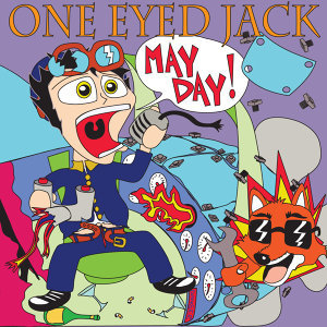 One-Eyed Jack 歌手頭像