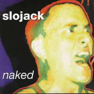 Slojack 歌手頭像