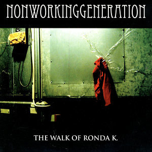 NonWorkingGeneration 歌手頭像