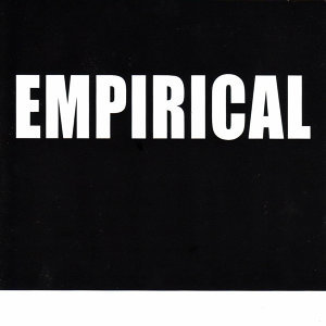 Empirical 歌手頭像