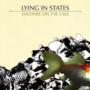 Lying In States 歌手頭像