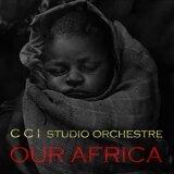 CCI Studio Orchestre