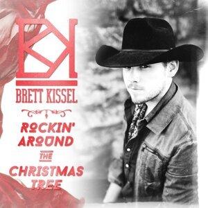 Brett Kissel 歌手頭像