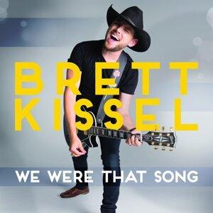 Brett Kissel