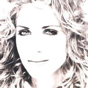 Monica Marie 歌手頭像