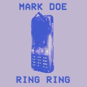 Mark Doe 歌手頭像