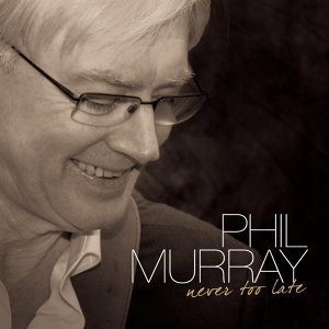 Phil Murray