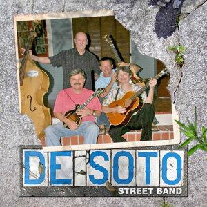 DeSoto Street Band 歌手頭像