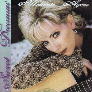 Melanie Ayers 歌手頭像