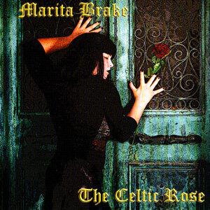 Marita Brake 歌手頭像