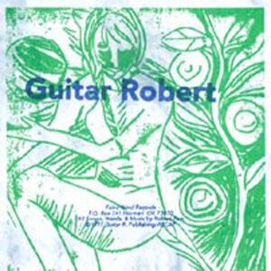 Guitar Robert 歌手頭像