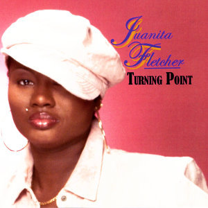 Juanita Fletcher