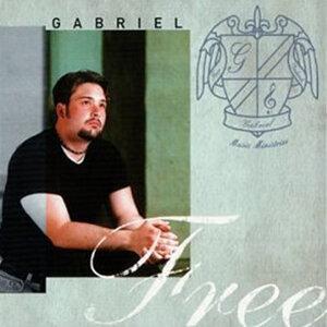 Gabriel Callis 歌手頭像
