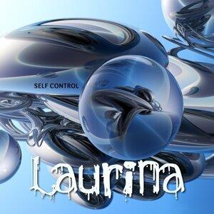 Laurina 歌手頭像
