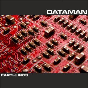 Dataman 歌手頭像
