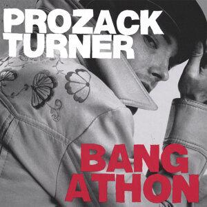 Prozack Turner 歌手頭像