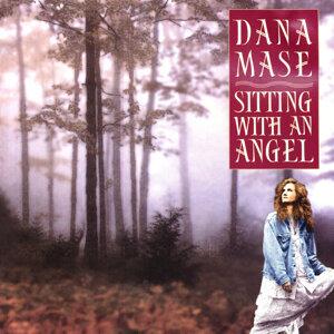 Dana Mase 歌手頭像