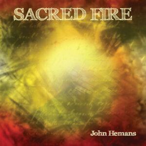 John Hemans 歌手頭像
