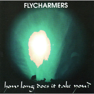 Flycharmers 歌手頭像