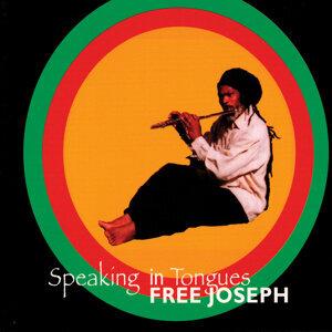 Free Joseph 歌手頭像