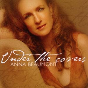 Beaumont, Anna 歌手頭像