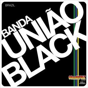 União Black 歌手頭像