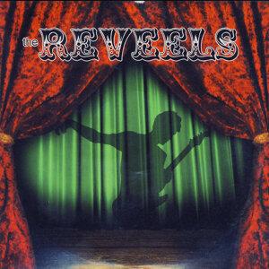 The Reveels 歌手頭像