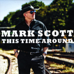 Mark Scott 歌手頭像