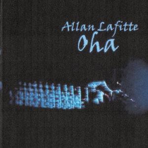 Allan Lafitte 歌手頭像
