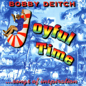 Bobby Deitch 歌手頭像