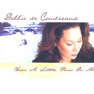 Debbie de Coudreaux 歌手頭像