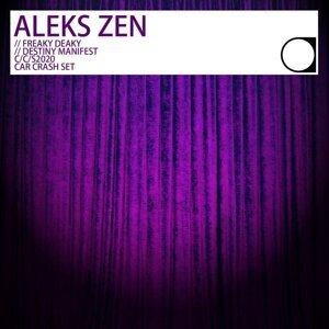 Aleks Zen
