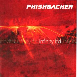 Phishbacher 歌手頭像