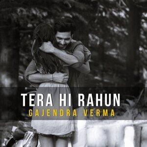 Gajendra Verma 歌手頭像