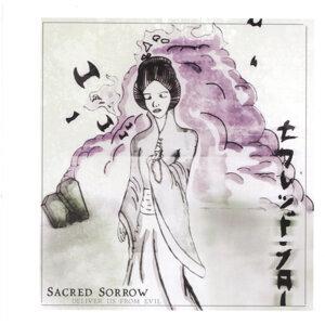 Sacred Sorrow