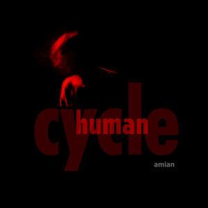 Human Cycle 歌手頭像