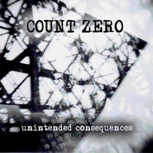 Count Zero 歌手頭像