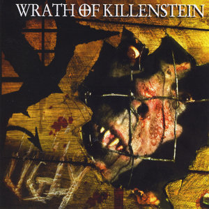 Wrath Of Killenstein 歌手頭像