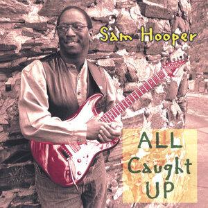 Sam Hooper