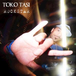 Toko Tasi 歌手頭像