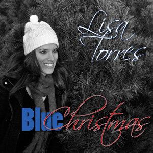 Lisa Torres 歌手頭像
