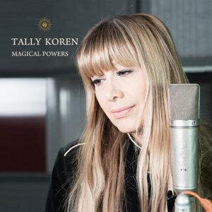 Tally Koren