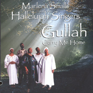 Marlena Smalls and the Hallelujah Singers 歌手頭像