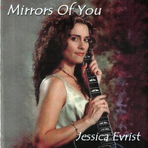 Jessica Evrist 歌手頭像