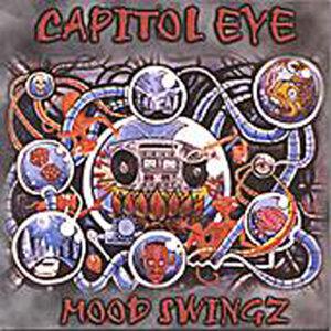 Capitol Eye 歌手頭像