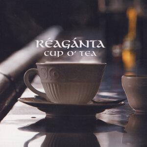 Reaganta