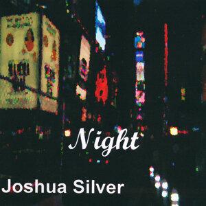 Joshua Silver 歌手頭像